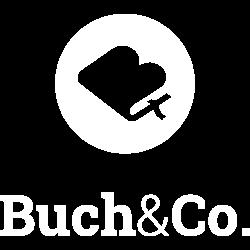 Buchhandelskooperation – Buch&Co.